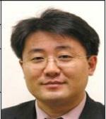 한반도 비핵화와 북한의 고립주의 승리사관