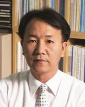 이윤규 한국건설기술연구원 국민생활연구본부 선임연구위원
