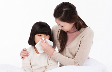 인플루엔자 예방접종 FAQ;JSESSIONID_KOREA=hRSpbLlT4qjyfZr6WzzSklz4ljpxy4cJJZS5LJ7tdYZvDg4nMkvh!-1211501552!1214560671