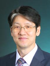 김조천 건국대학교 사회환경공학부 교수