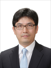 한방우 한국기계연구원 환경기계연구실 책임연구원