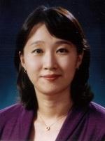 이효영 국립외교원 교수