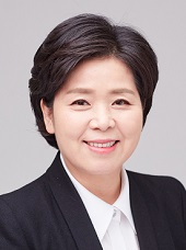 양향자 국가공무원인재개발원장