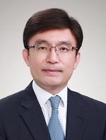 나희승 한국철도기술연구원 원장