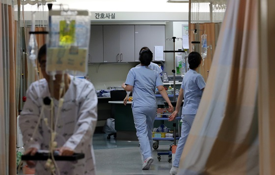 [정책, 그 후] 병원비 걱정없는 든든한 나라, 어디까지 왔나