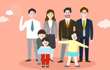 2019년 근로·자녀장려금 개편 핵심 내용