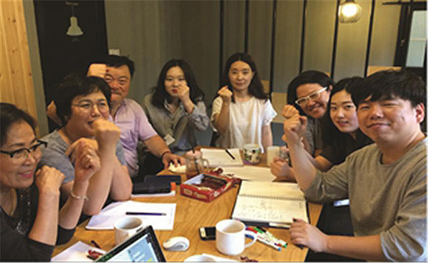 도시재생 새싹기업 키운다…예비 사회적기업 24곳 추가