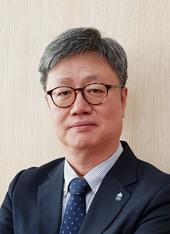신수봉 한국지진공학회장(인하대 교수)