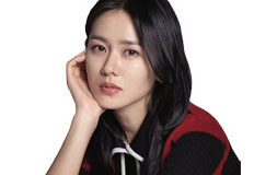 [내 인생의 한 컷] 배우 손예진