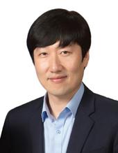 권준 한국경영인증원(KMR) 팀장
