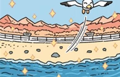 [문화체육관광부] 평화의 땅·하늘·바다가 더 커진다!