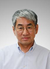 최환용 한국법제연구원 부원장