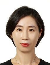 이현아 대구대학교 연구교수