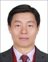 황의갑 경기대학교 경찰행정학과 교수