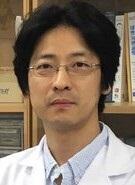 이정훈 한국기술교육대학교 기계공학부 교수