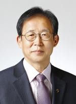 양창범 농촌진흥청 국립축산과학원장