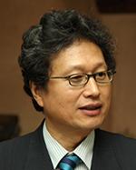 천진기 국립전주박물관 원장