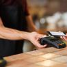 소상공인 자영업자 지원대책 정책위기 바로가기