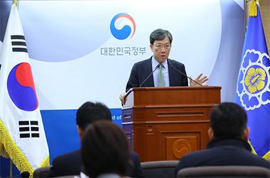 신기술·신산업 미래 '활짝'…규제 샌드박스 17일부터 시행