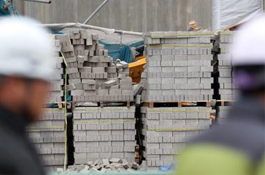 '공공 건설공사 공사기간 산정기준' 마련…안전·품질 ↑