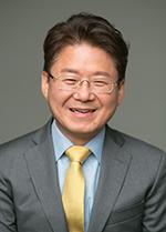 김필수(김필수 자동차연구소 소장·대림대 자동차학과 교수)