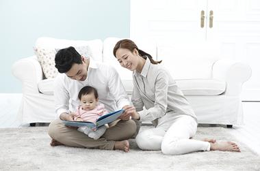 가정양육수당 지원 기간 2개월 늘린다