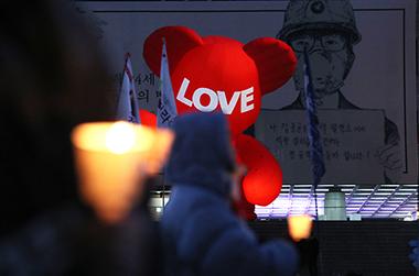 '위험의 외주화' 방지…노동자 재해예방 도급인 책임 강화