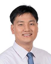 김정욱 KDI 한국개발연구원 규제연구센터장