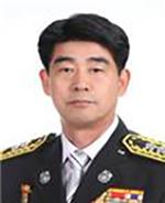 최병일 소방청 소방정책국장
