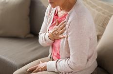 겨울 불청객 심뇌혈관 질환의 증상 및 대처법