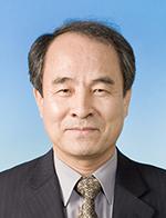 부경진 서울대학교 공과대학 기술경영경제협동과정 객원교수