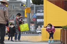 미세먼지 비상저감조치 때 유치원 등 휴원·휴업 권고