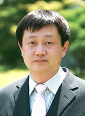 김형호 경상대학교 산림환경자원학 교수