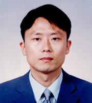 박석호 무등일보 경제부장