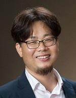 박명준 한국노동연구원 연구위원