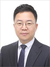 이상균 동북아역사재단 독도연구소 연구위원