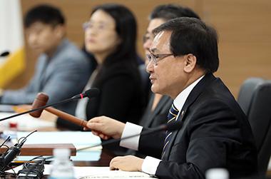 펼쳐진 '혁신의 실험장'…ICT 규제 샌드박스 1호