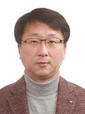 한남대 법정대학 행정학과 교수