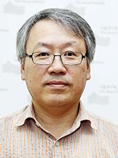 김운수 서울연구원 초빙선임연구위원