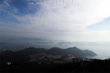 올해의 무형유산도시 통영 선정…지역 무형유산 활성화
