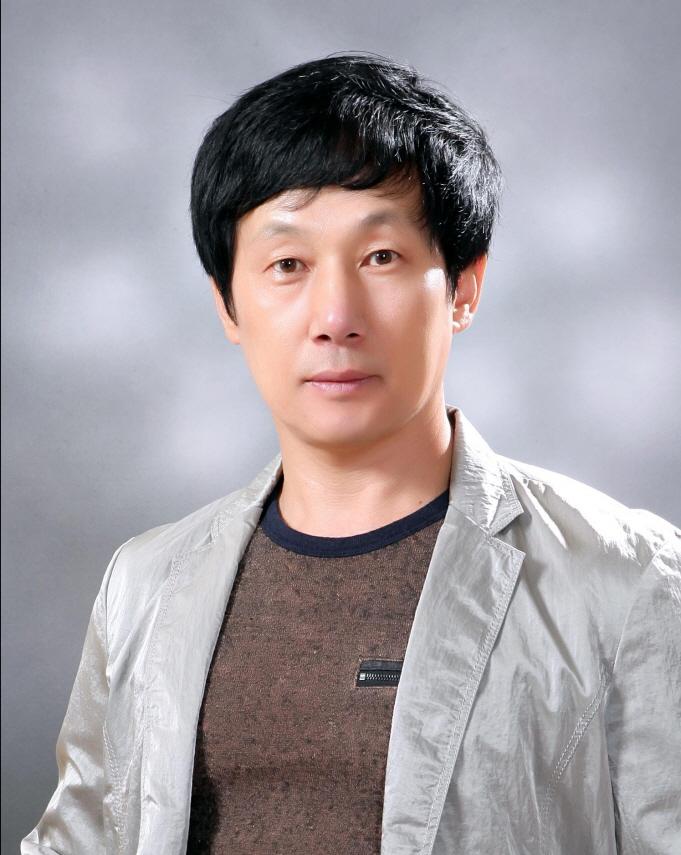 정책기자단 최병용 사진