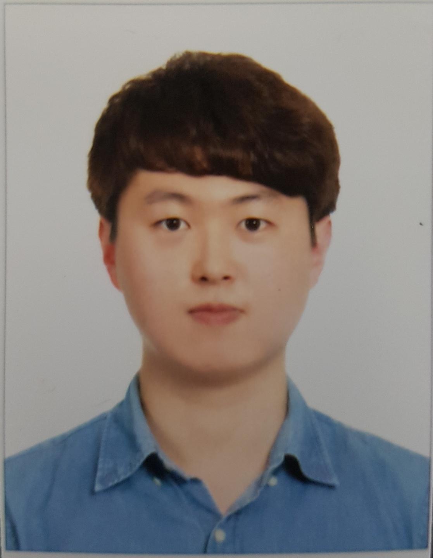 정책기자단 조송연 사진