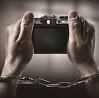 디지털 성범죄