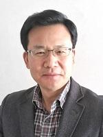 배기찬 신남방정책특별위원회 위원