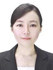 지현영 환경재단 미세먼지센터 국장