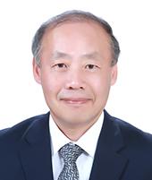홍윤철 서울대학교 의과대학 교수