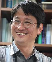 옥우석 인천대 무역학부 교수