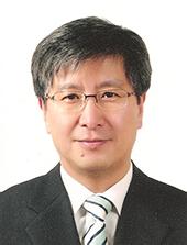 박규홍 중앙대학교 사회기반시스템공학부 교수