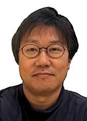 김태중 한국전자통신연구원 이동전송연구부 본부장