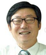 임시정부 100주년, 새로운 대한민국 미래 100년의 길!